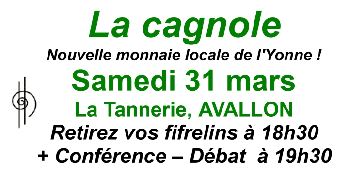 Tract cagole 31mars-2