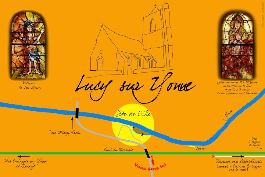 Panneau-Lucy-Pont