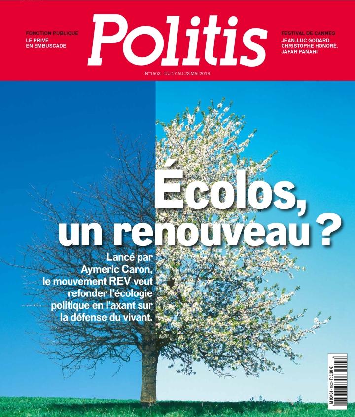 Politis 1503-1