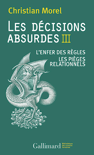 Les-decisions-absurdes-III
