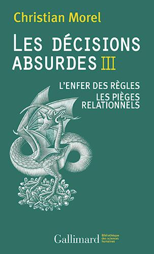 Les-decisions-absurdes-III