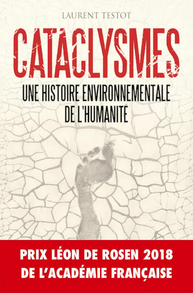 Couv-Cataclysmes-Testot-bandeau-675x1024