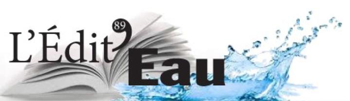 Logo-edito