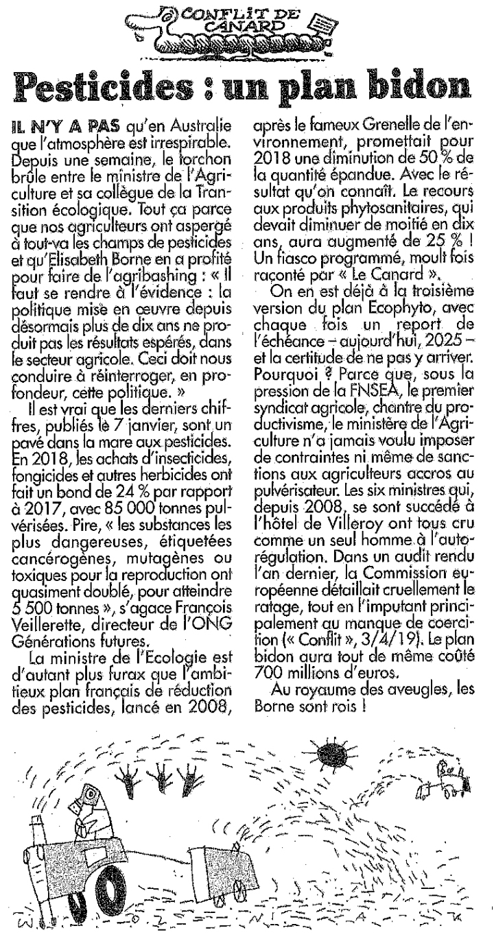 Article-du-Canrd-enchaine