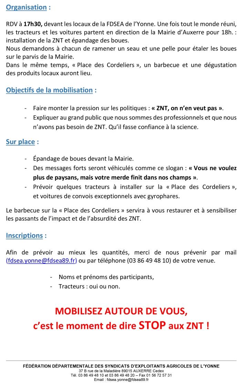 InfoAction N1_ MOBILISATION du 7 février 2020.pdf