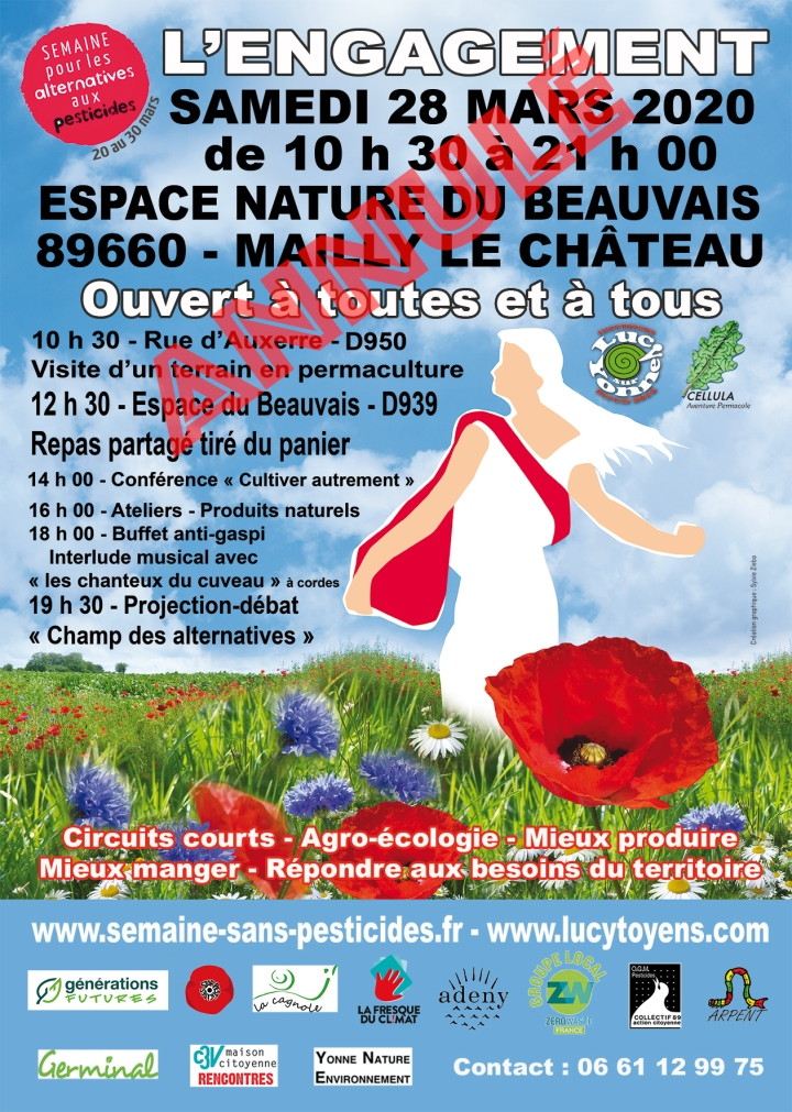AFFICHE-28-MARS-annule-Web